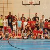 Mini Camp (U9-11-13) & Coupe Patrick Baumann – Maxi plaisir